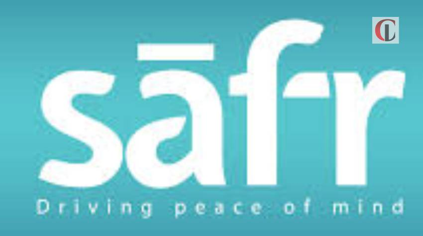 Safr To Launch in Six Cities Nationwide this Fall Safr | Insights Success
