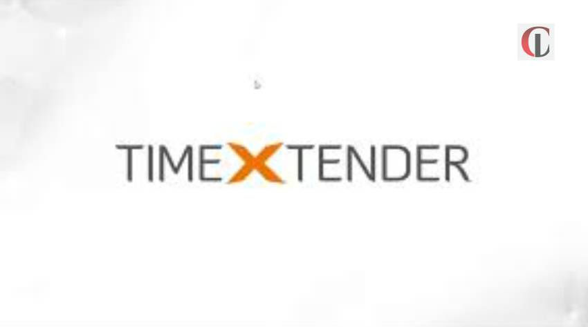 TimeXtender Reveals Latest Enhancements to Discovery Hub®