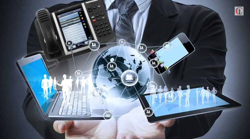 Unified Communication Trends that are Driving the Market