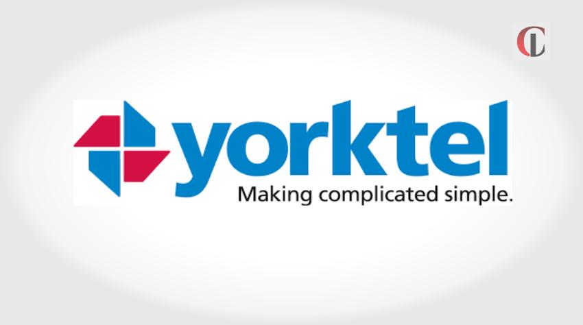 Yorktel Acquires Microsoft Solutions Practice, Enhancing Existing Practice Capabilities