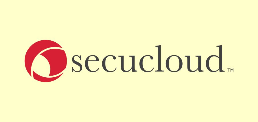 FOCUS-BUSINESS Magazine Rates Secucloud Among Germany's Top 15 Employers for 2019