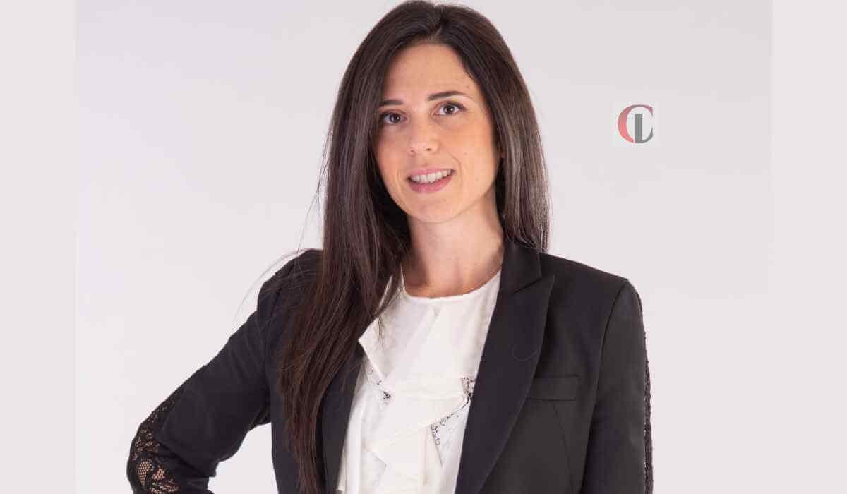 Serena Accai