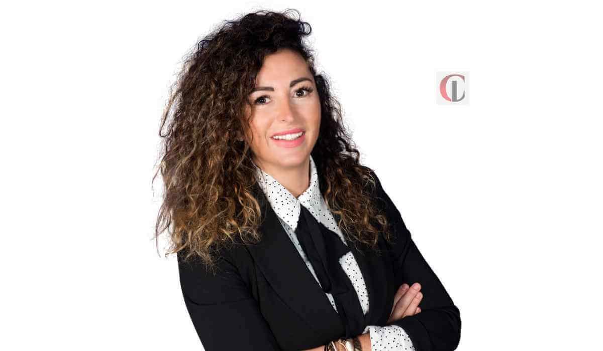 Stefania Giaccardi