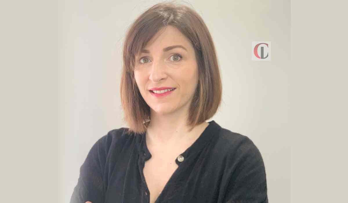 Tatiana Destandau