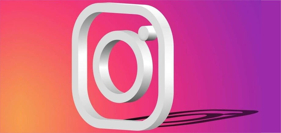 10 Instagram Post Ideas to Spice up Your Account   Instagram Growth